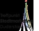 Treffpunkt Stadtmarketing Duderstadt e.V. Logo