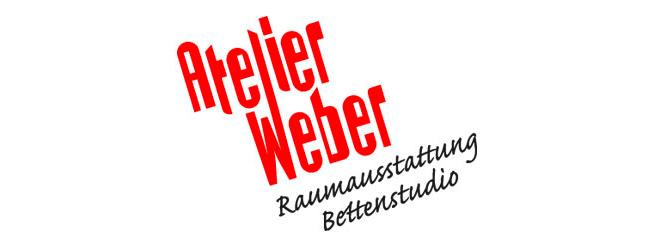 Atelier_Weber_1