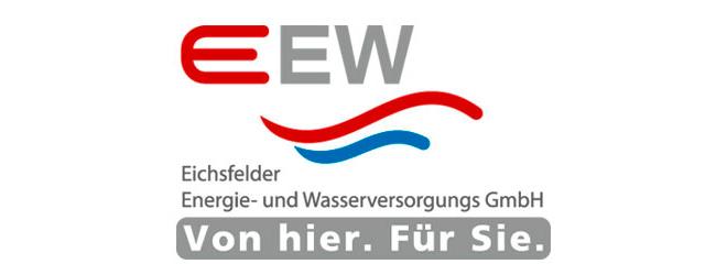 EEW_1