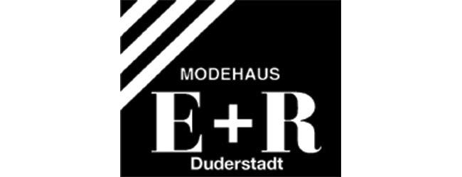E_R_Bekleidung_1