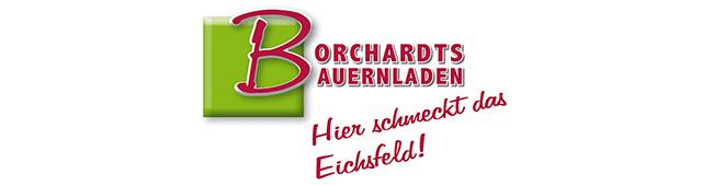 LOG_Borchardts_Bauernladen_web