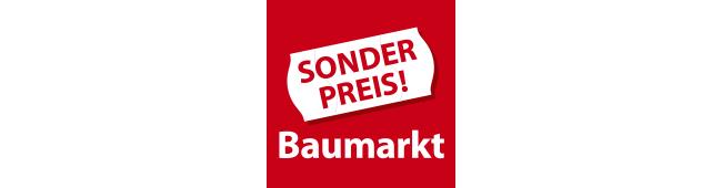 LOG_Sonderpreis_Baumarkt_web