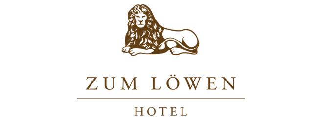 Loewe_Logo