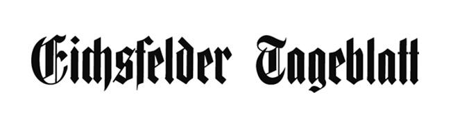 Logo_Eichsfelder_Tageblatt