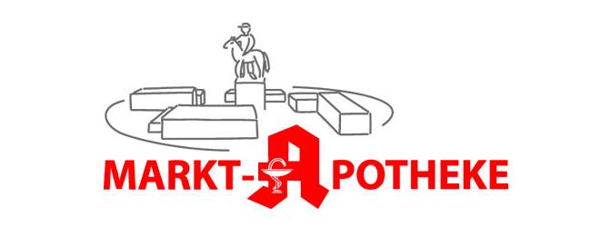 Marktapotheke_1
