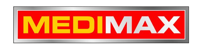 MediMax_Logo