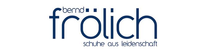 Schuhhaus_Froehlich_Logo