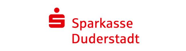 Sparkasse_Duderstadt_Logo_1