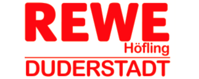 rewe_hoefling_logo_web