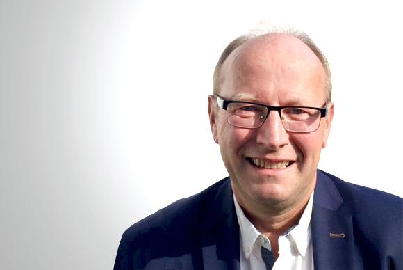 Hans-Joachim Straub