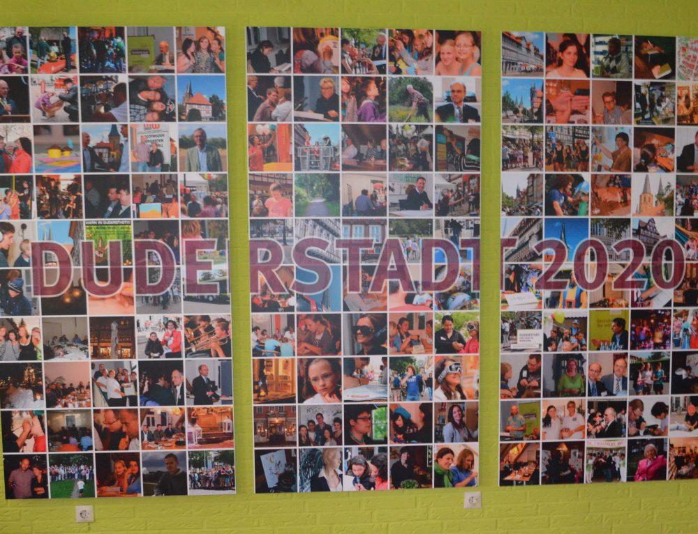 Duderstadt2020