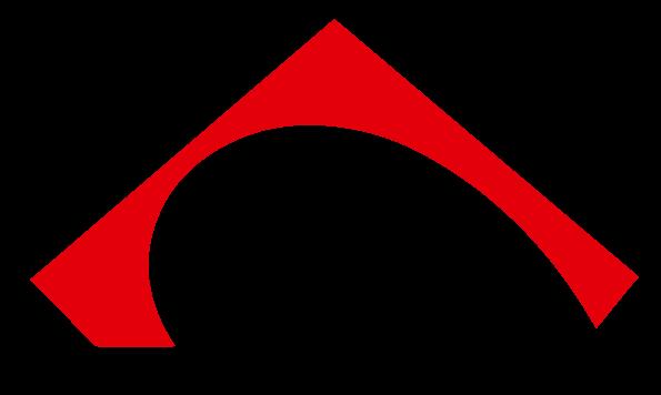 Logo Trialog