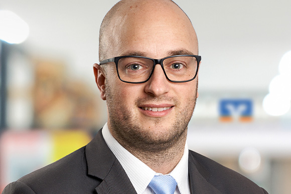 Florian Hartleib